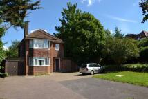 4 bedroom Detached house for sale in Eastrop Lane, Basingstoke