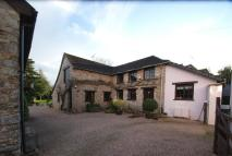 4 bedroom Barn Conversion for sale in Yon Street |...