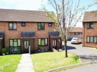 2 bedroom End of Terrace home in Mattock Close, Devizes