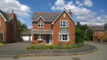 Leapgate Avenue Detached property to rent