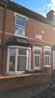 3 bed Terraced home to rent in Albert Road...