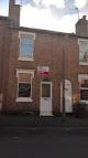 Terraced house to rent in East Street...