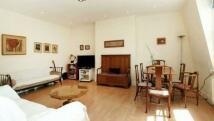 Apartment in Aberdare Gardens...