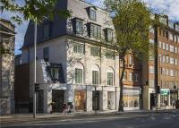 3 bed Apartment in Kings Road, Chelsea, SW3
