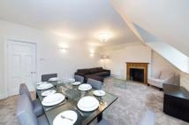 2 bedroom Flat to rent in Redington Road...