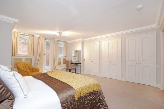 1-HHFJ-bedroom-1.2.j