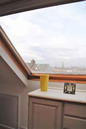 Velux Window.JPG