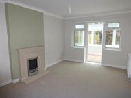 Bungalow to rent in Laurel Banks, WIRRAL