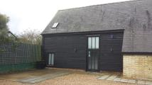 property to rent in The Corn Barn,