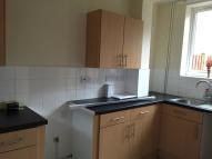 2 bedroom Terraced property in North Gate, Nottingham...