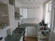 property to rent in Annesley Road, Nottingham, Nottinghamshire, NG15