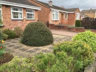 Semi-Detached Bungalow to rent in Polperro Way, Nottingham...