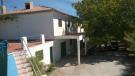5 bedroom Cortijo in Andalusia, Granada, Baza