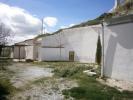 Cave House for sale in Benamaurel, Granada...