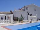 Cortijo for sale in Andalusia, Granada...