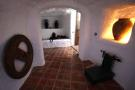 3 bed Cave House for sale in Andalusia, Granada, Baza