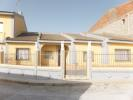 semi detached house in Andalusia, Granada...