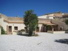 3 bedroom Cave House in Andalusia, Granada...