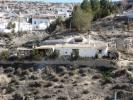 Cave House for sale in Andalusia, Granada...
