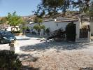 Cave House for sale in Baza, Granada, Andalusia