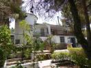 4 bed Villa for sale in Baza, Granada, Andalusia