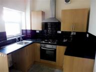 2 bed Terraced property to rent in Doe Quarry Terrace...