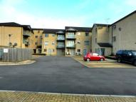 1 bed Apartment in Rotherham Road...