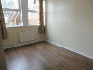 1 bedroom Flat to rent in Main Street...