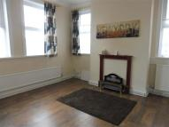 1 bed semi detached house to rent in Main Street...