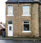 2 bed house to rent in Nab Lane, MIRFIELD