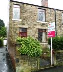3 bedroom house in Bywell Road, DEWSBURY