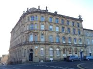 Apartment to rent in Wellington Road, DEWSBURY