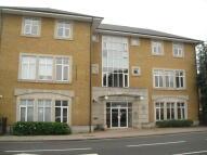 property to rent in Wellington House High Street, Hampton Hill, Hampton, TW12 1NP