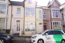 property to rent in Allendale Road, Plymouth, PL4