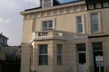 3 bed Flat to rent in Moor View Terrace...
