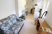 2 bed Flat in Clifton Place, Plymouth...