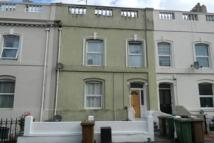 2 bed Flat to rent in Hill Park Crescent...