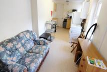2 bedroom Flat to rent in Clifton Place, Plymouth...
