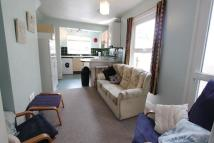 property to rent in Welbeck Avenue, Plymouth, PL4