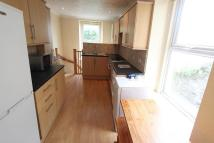 property to rent in Alexandra Place, Plymouth, PL4