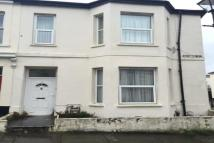 property to rent in Mildmay Street, Plymouth, PL4