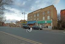 property for sale in Nunhead Lane, London, SE15