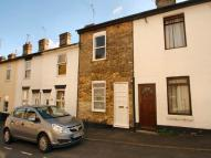 2 bed house in Eden Road, Haverhill...