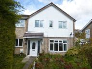 5 bed house in Chelwood Road...
