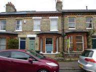 3 bed property to rent in Sedgwick Street...