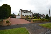 4 bed Detached property for sale in Seabridge Lane...