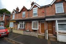 2 bedroom property to rent in Kimberley Road, Newcastle
