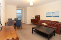 Flat for sale in Union Street, Dundee, DD1