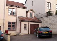 3 bed semi detached property for sale in Larch Street, Dundee, DD1