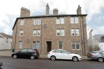 1 bed Flat for sale in King Street, Dundee, DD5